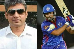 Ipl 2021 Ajay Jadeja Says A Virus Has Been Removed From Prithvi Shaw Batting
