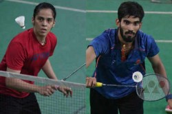 Big Blow For Saina Nehwal And Kidambi Srikanth After Malaysia Open Postponed Due To Covid 19 Surge