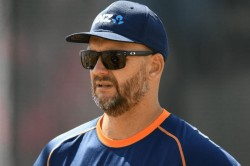 Wtc Final New Zealand Bowling Coach Jurgensen Says Rishabh Pant Is Extremely Dangerous