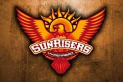 Srh Social Media Handle Trolled By Sunrisers Fans For Not Wishing Khaleel Ahmed On Eid