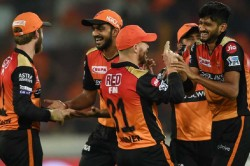 Ipl 2021 Returns Srh Fans Trolls Sunrisers Hyderabad Team Check Out The Reactions Here