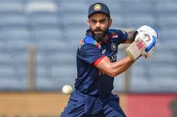 Virat Kohli Isnt The Highest Paid Captain In International Cricket