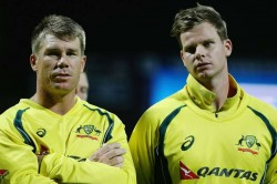 Ipl 2021 Suspended Uncertainty Over Australia Players Return Amid Travel Ban