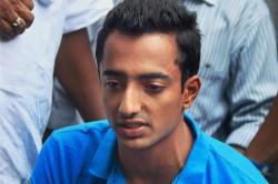 Ipl Spot Fixing Scandal Bcci Lifts Ban On Ankeet Chavan