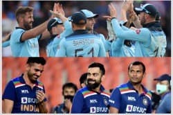 Difference Between Indian Cricketers Salary England Cricketers Salary