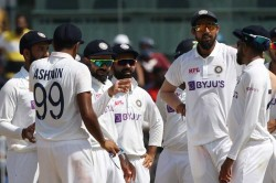 Wtc Final Ajit Agarkar Gives England Australia Series Examples To Highlight India S Two Biggest S