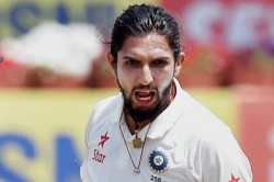 After Playing 100 Tests Ishant Sharma Looked Like A Newcomer Balwinder Singh Slams Indian Pacer