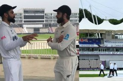 Wtc Final Day 5 What Will Happen Today Icc To Officially Announce Reserve Day Today
