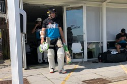 Six New Zealand Players Breached Bio Bubble Protocols Ahead Of Wtc Final