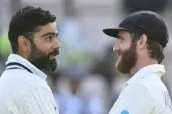 Kane Williamson Says Team India Formidable Side One Off Final Match Doesn T Tell Whole Picture