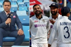 Aakash Chopra Says What You Get From Pujara You Will Not Get From Pant Over Virat Kohli Comments