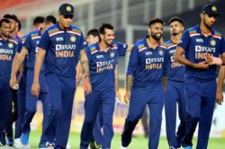 Bcci President Sourav Ganguly Says Rahul Dravid Will Coach Team India On Sri Lanka Tour