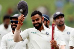 Wtc Final India Playing Xi Almost Final Virat Kohli And Co To Play 3 Pacers 2 Spinner
