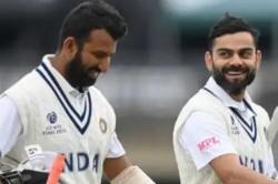 Wtc Final 2021 Aakash Chopra Says New Zealand Under More Pressure Than India