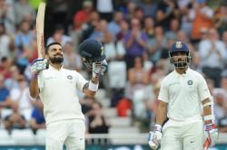 Wtc Final 2021 Onus On Indian Top Batsmen To Make It Count Against New Zealand
