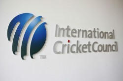 Icc To Introduce New Points System For The 2nd World Test Championship