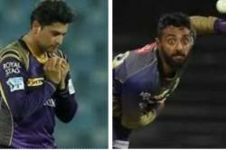 Muttiah Muralitharan Picks Kuldeep Yadav Ahead Of Varun Chakravarthy For T20 World Cup