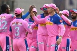 Players Which Rajastan Royals Should Retain For Ipl