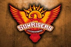 Srh Twitter Handle Wishing India All The Best For Tokyo Olympics