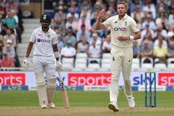 India Vs England 1st Test India Need 157 Runs To Win On Final Day At Nottingham