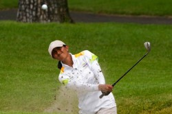 India S Golfer Aditi Ashok Finishes 4th In Women S Individual Strike Event In Gold At Tokyo Olympics