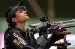 Tokyo Paralympics 2020 Shooter Avani Lekhara Wins First Gold For India