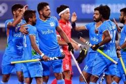 Olympics 2021 Punjab Govt Renames 10 Government Schools After India S Hockey Stars