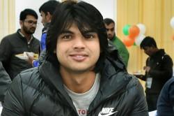 Netizens Slams Rj Malishka Mendonsa Over Interview With Neeraj Chopra On Videocall