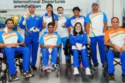 What Is The Difference Between Olympics And Paralympics History Indias Medals