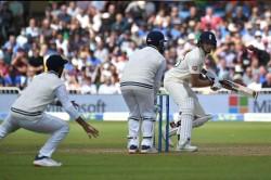 Ind Vs Eng England Lead Crosses 140 As Joe Root Nears Century
