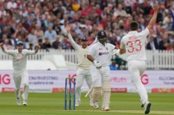 India Vs England Ecb Writes Letter To Icc Over Decide On Outcome Of Fifth Test