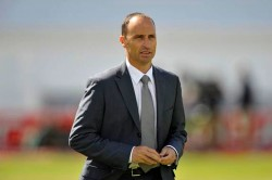 Nasser Hussain Blames Packed Schedule Major Reasons Behind The Cancellation Of The India Vs England