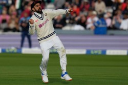 Virat Kohli Must Give An Explanation Why He Sent Letters To Bcci Day Before 5th Test David Gower