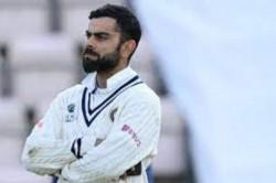 Kapil Dev Says If Virat Kohli Gets His Previous Form He Can Score Triple Century Also