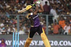 Why Andre Russell Didn T Play In Ipl 2021 Finals Says Brendon Mccullum