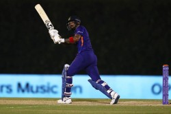 Ind Vs Eng T20 World Cup Practice Match Kl Rahul Hits 6 Out Of Ground In Jordan Over