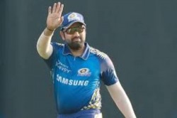 Ind Vs Eng Rohit Sharma Feels India Wins Test Series Against England