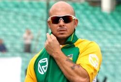 భారత జట్టుకు కోచ్గా దరఖాస్తు చేసిన దక్షిణాఫ్రికా మాజీ క్రికెటర్