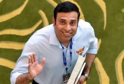 WTC Final 2021: రవీంద్ర జడేజాకే వీవీఎస్ లక్ష్మణ్ ఓటు.. తెలుగు క్రికెటర్పై వేటు!!