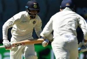 భారత్ vs ఆస్ట్రేలియా: 'అడిలైడ్ టెస్టులో ఇకపై చేసే ప్రతి పరుగు విలువైందే'