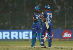 IPL 2019, DC vs KXIP: పంజాబ్పై ఢిల్లీ అలవోక విజయం