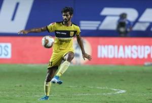 ISL 2021-22: నిబంధనల్లో మార్పు.. అమల్లోకి ఐపీఎల్ తరహా రూల్స్!