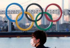 Tokyo Olympics 2021: ప్రేక్షకులకు నో ఎంట్రీ