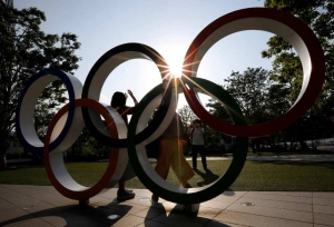 Tokyo Olympics 2021:అక్కడ మందు గిందు జాన్తా నై... ఒళ్లు దగ్గరపెట్టుకోకపోతే...!
