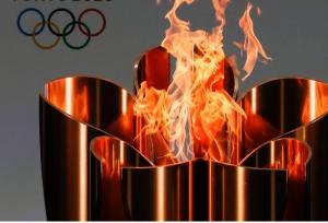 Tokyo Olympicsలో కరోనా కలకలం.. అతనికి కోవిడ్ పాజిటివ్: ఈ మెగా గేమ్స్ జరిగేనా..?