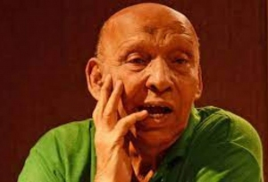 Shahid Hakeem: భారత ఫుట్బాల్ దిగ్గజం కన్నుమూత