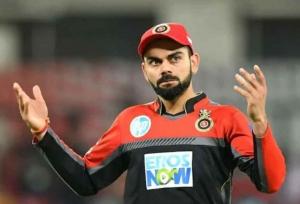 IPL 2021: విరాట్ కోహ్లీ సంచలన నిర్ణయం.. ఆర్సీబీ కెప్టెన్సీకి గుడ్బై !