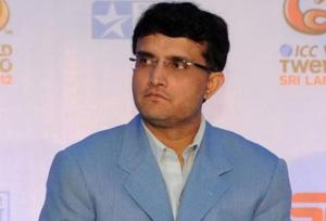 Sourav Ganguly: ఆ వాతావరణమే వేరు.. ఐపీఎల్ 2022పై కీలక వ్యాఖ్యలు చేసిన సౌరవ్ గంగూలీ!!