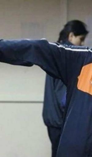 టోక్యో ఒలింపిక్స్: భారత్ నుంచి 11వ క్రీడాకారిణిగా చింకి యాదవ్