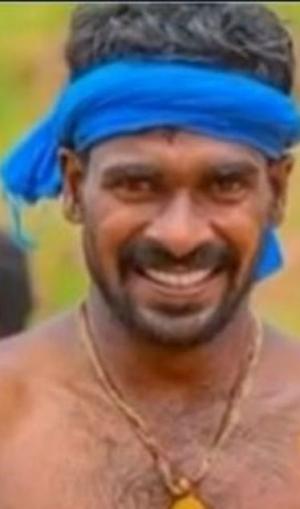 భారత బోల్ట్ శ్రీనివాస గౌడ మరో రికార్డు.. 100 మీటర్ల పరుగు ఈసారి 8.78 సెకన్లలోనే..!